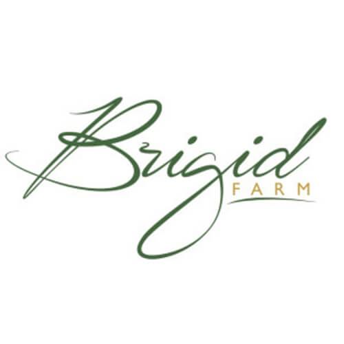 Brigid Farm