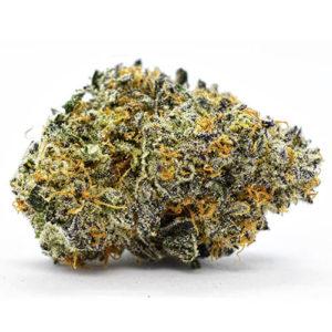 FloRuit Medical Marijuana
