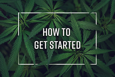 Do I Qualify for Medical Cannabis in Maine and How Do I Get Started?